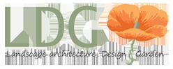 ldg logo