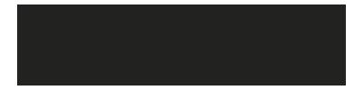 louisdavids logo web black